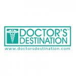 Doctors Destination