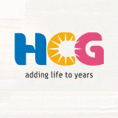 HealthCare Global Enterprises Ltd