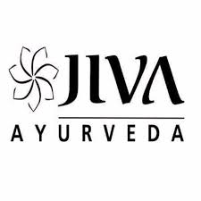 Jiva Ayurvedic Pharmacy Limited