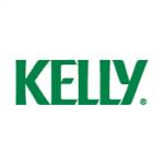 Kelly Services India Pvt. Ltd.