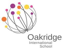 People Combine Educational Initiatives Ltd