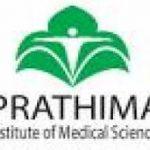 Prathima Educational Society