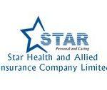 Star Health Allied Insurance Co. Ltd