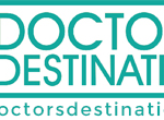 Doctors Destination
