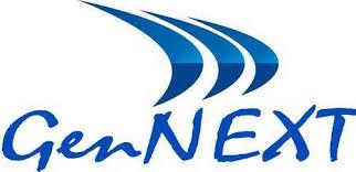 GenNext Human Resource Management