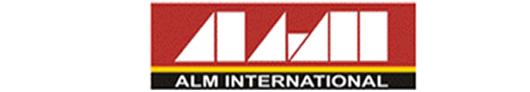 ALM Infotech City Pvt. Ltd