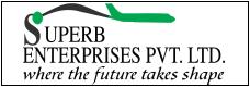 Superb Enterprises Pvt Ltd
