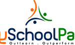 MySchoolpage(Brand Of Netleisure Internet Technologies Private Limited)