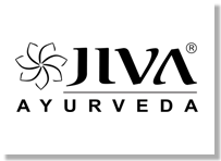JIVA AYURVEDIC PHARMACY LTD