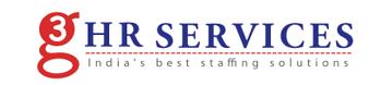 3G HR Services