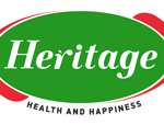 HERITAGE FOODS LIMITED