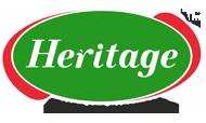HERITAGE FOODS LIMITED