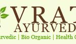 Vrat Ayurveda Pvt. Ltd.