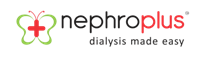 Nephrocare Health Services Pvt. Ltd.