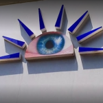Liberty Opticians