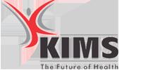 Jobs Vibhaga - KIMS Hospital testimonial.