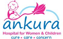 Ankura Hospitals