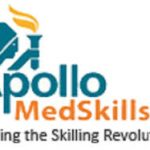 Apollo Medskills