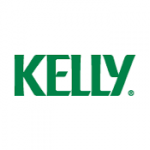 Kelly Services India Pvt. Ltd.