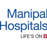 Manipal Northside Hospital Malleshwaram