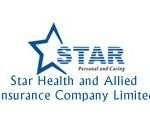 Star Health Allied Insurance Co. Ltd