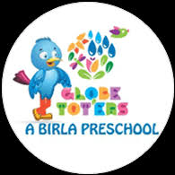 Globe Tot'ers - A Birla Preschool
