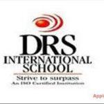 DRS EDUCATIONAL SOCIETY
