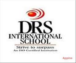 DRS EDUCATIONAL SOCIETY