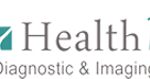 Healthplus Diagnostic Centre