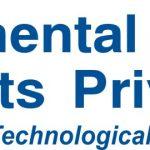 Intercontinental Consultants and Technocrats Pvt Ltd