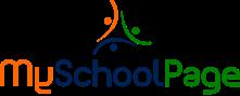 MySchoolpage(Brand Of Netleisure Internet Technologies Private Limited)