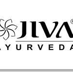 JIVA AYURVEDIC PHARMACY LTD