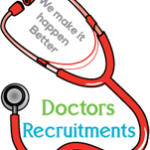 Doctors Placements Health Care consultancy