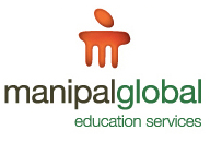 Manipal Global Education Services Private Limited