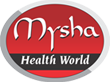 MYSHA HEALTH WORLD
