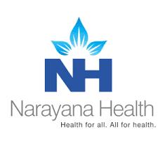 Narayana Hrudayalaya Ltd