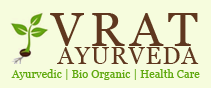 Vrat Ayurveda Pvt. Ltd.