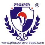Prosper Overseas