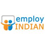 Empoy Indian