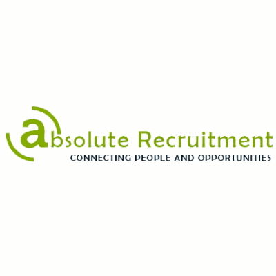 Absolute Recruitments