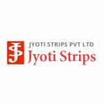 Jyoti Strips